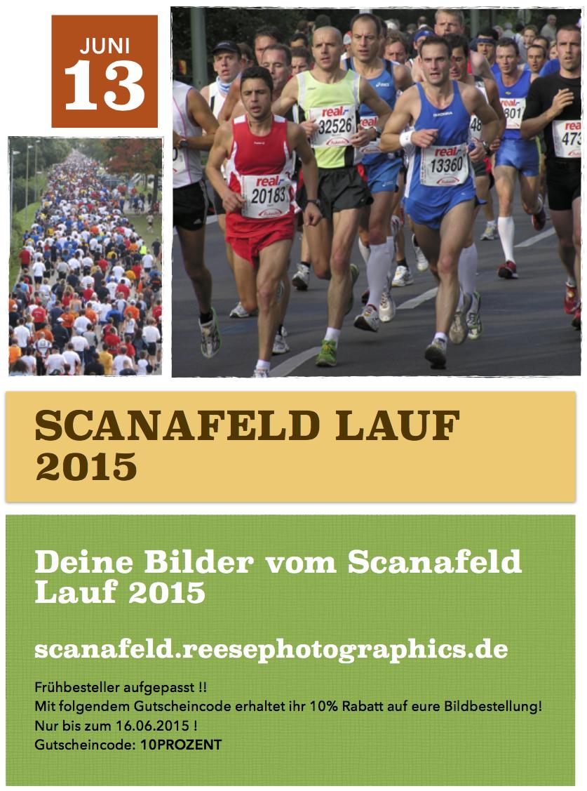 Bildschirmfoto 2015-06-14 um 16.14.50