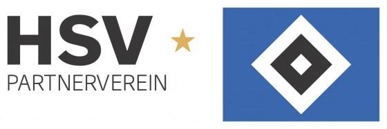 HSV_Partnerverein
