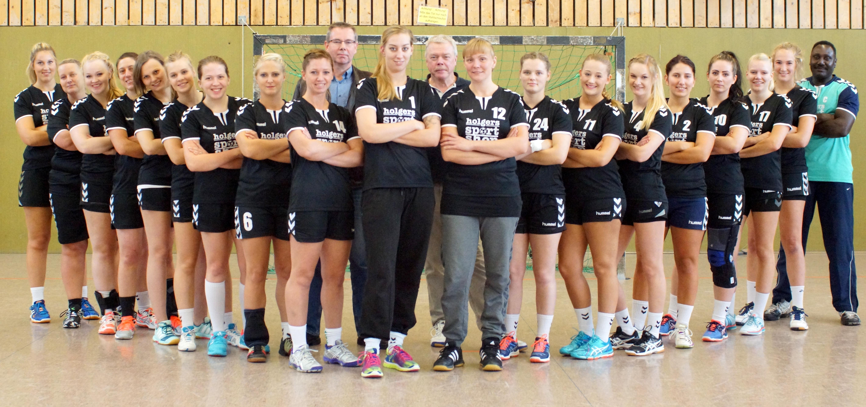 handball_damen_16_17-_1