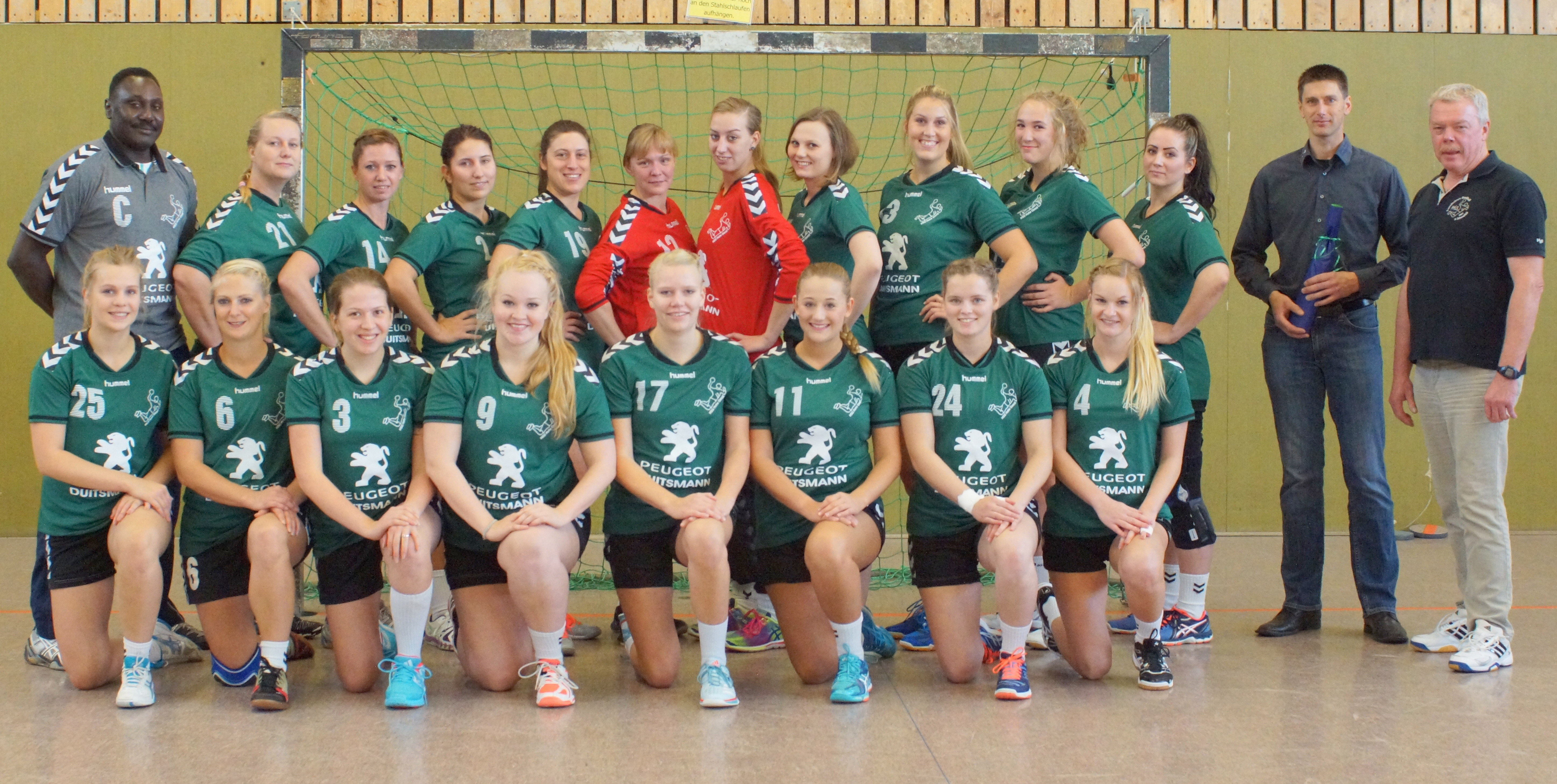 handball_damen_16_17