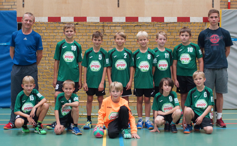handball_mje_16_17
