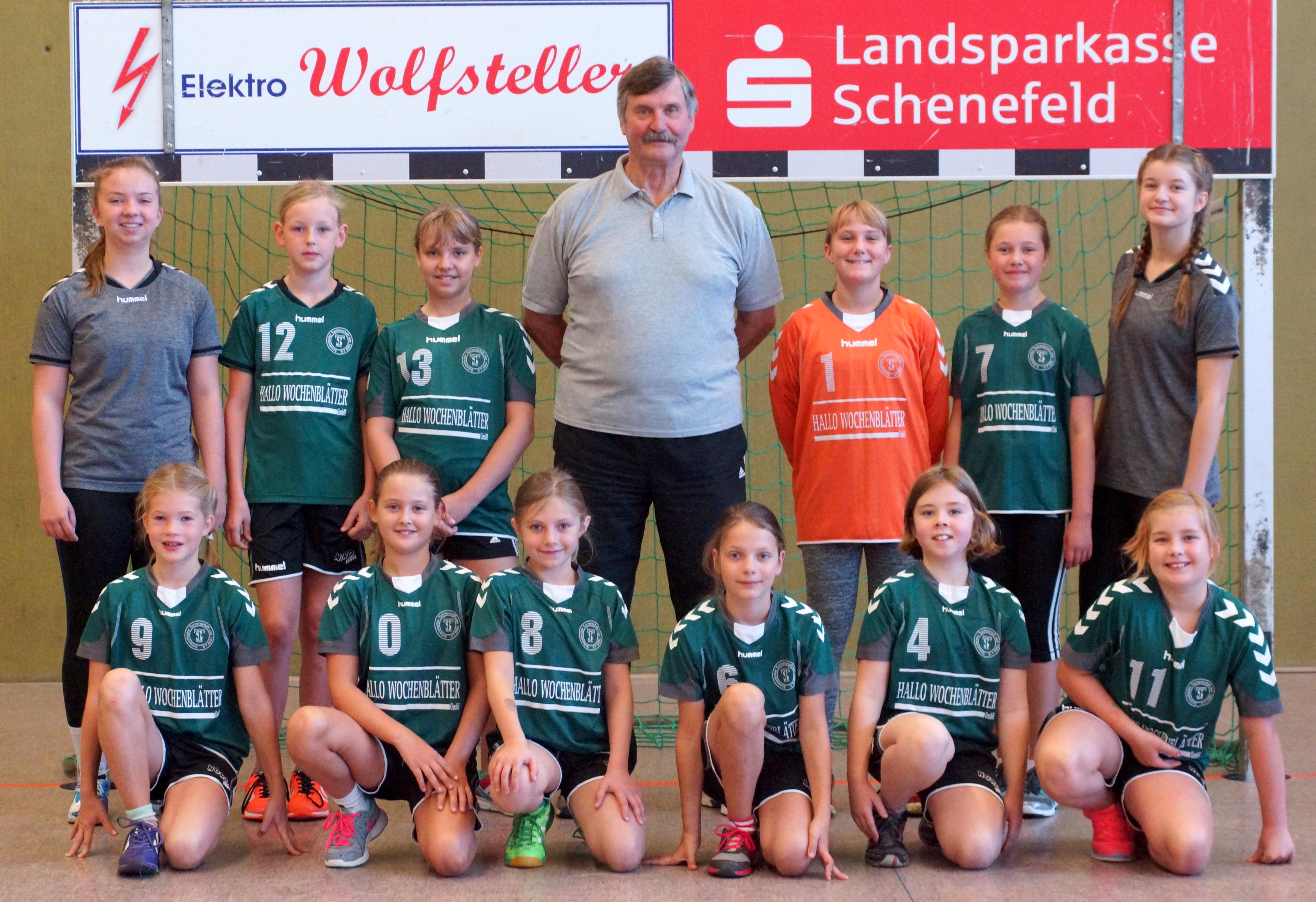 handball_wje_16_17
