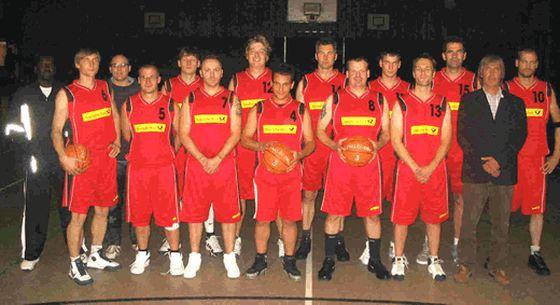 Herren_Basketball