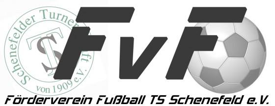 Logo3+mit ev