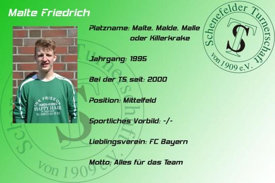 Malte-Friedrich