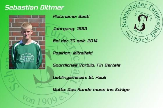 Sebastian-Dittmer