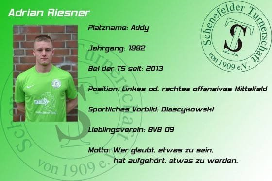 Steckbrief-Adrian-Riesner
