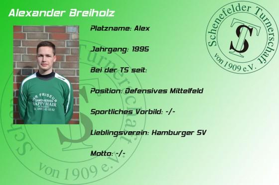 Steckbrief-Alexander-Breiholz
