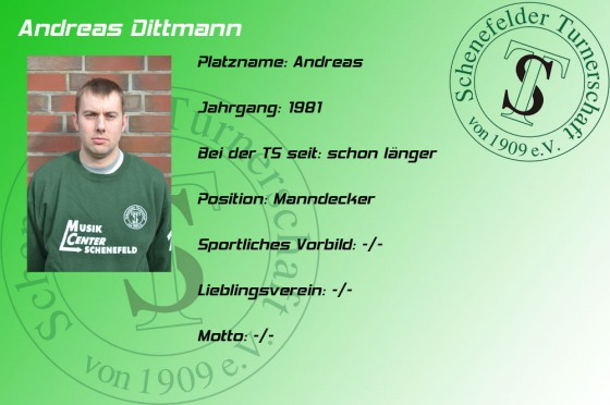 Steckbrief-Andreas-Dittmann