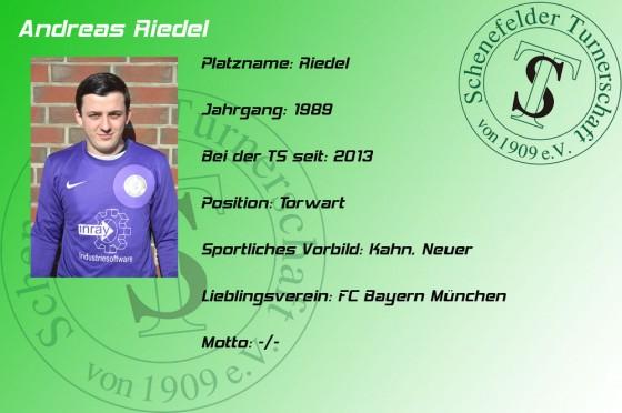 Steckbrief-Andreas-Riedel