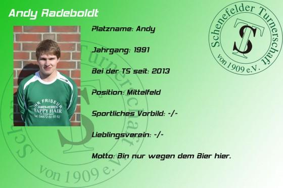 Steckbrief-Andy-Radeboldt