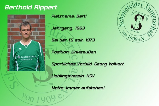 Steckbrief-Berthold-Rippert