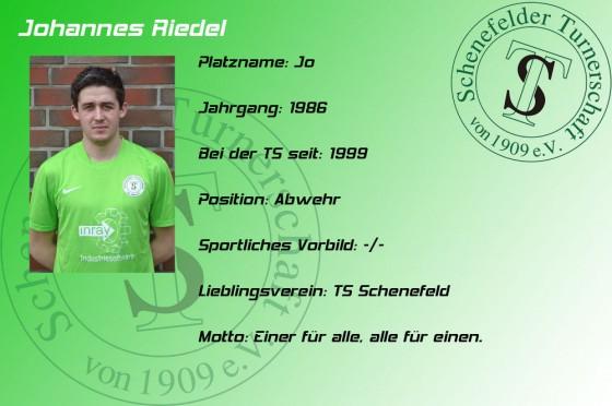 Steckbrief-Johannes-Riedel