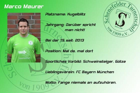 Steckbrief-Marco-Maurer