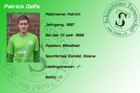 Steckbrief-Patrick-Delfs