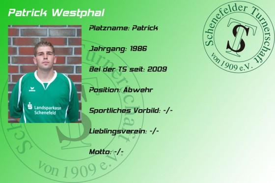 Steckbrief-Patrick-Westphal