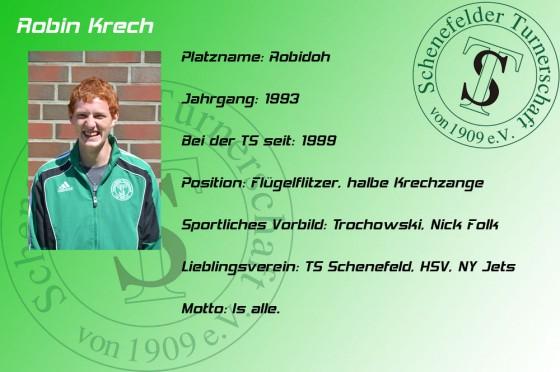 Steckbrief-Robin-Krech