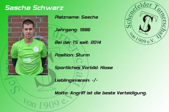 Steckbrief-Sascha-Schwarz