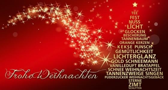 christmas-513473_640