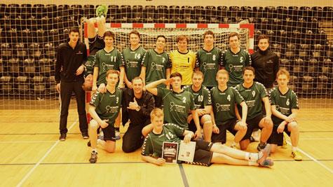 handball-ikast-2014