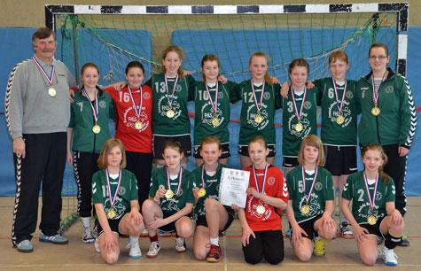 handball_wjd_regionsmeister