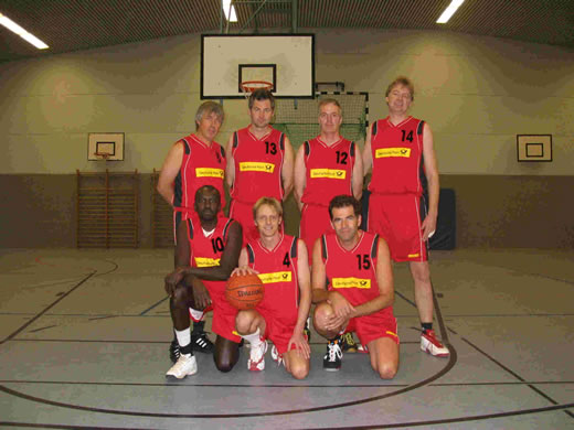 ue40_Herren_Basketball